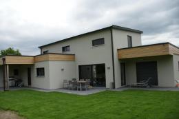 Achat Maison Dieffenbach au Val