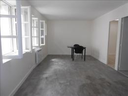 Location Appartement 2 pièces Provins