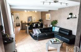 Achat Appartement 4 pièces Linas