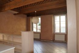 Location Appartement 3 pièces Montbrison