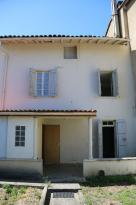 Maison Pamiers &bull; <span class='offer-area-number'>93</span> m² environ &bull; <span class='offer-rooms-number'>4</span> pièces