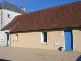 Location studio Vendoeuvres