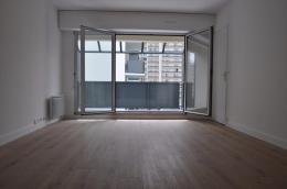 Location Appartement 4 pièces Asnieres sur Seine