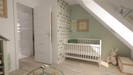 Achat Maison 5 pièces Auberchicourt