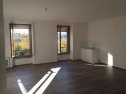 Location Appartement 3 pièces Routier