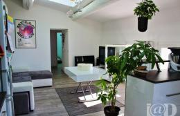 Achat Appartement 3 pièces Pelissanne