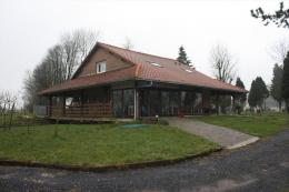 Achat Maison Villers Brulin