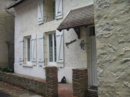 Achat Maison Bonny sur Loire