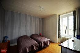 Achat Appartement 6 pièces Lentilly