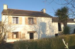 Achat Maison 4 pièces St Thuriau