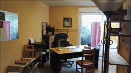 Location Appartement 2 pièces Cormelles le Royal