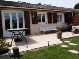 Achat Maison 4 pièces Eragny-sur-Oise