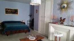 Achat Appartement 2 pièces Etrechy