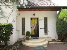 Maison Thierville sur Meuse &bull; <span class='offer-area-number'>126</span> m² environ &bull; <span class='offer-rooms-number'>5</span> pièces