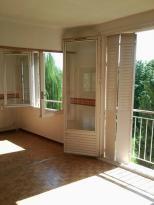 Location Appartement 4 pièces Brignais