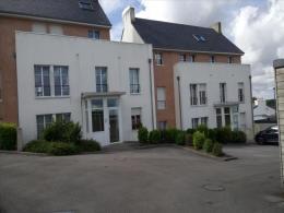 Achat Appartement 3 pièces St Renan