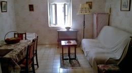 Appartement Neris les Bains &bull; <span class='offer-area-number'>28</span> m² environ &bull; <span class='offer-rooms-number'>1</span> pièce