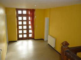 Achat Appartement 3 pièces Gimont