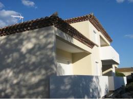 Location Appartement 4 pièces Balaruc les Bains