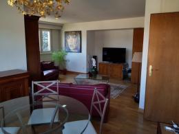 Location Appartement 3 pièces Illkirch Graffenstaden