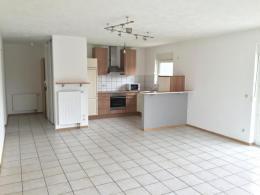 Location Appartement 3 pièces Schaffhouse Pres Seltz