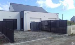 Maison Pordic &bull; <span class='offer-area-number'>106</span> m² environ &bull; <span class='offer-rooms-number'>5</span> pièces