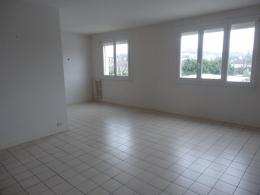 Appartement Albi &bull; <span class='offer-area-number'>69</span> m² environ &bull; <span class='offer-rooms-number'>3</span> pièces