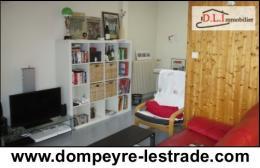 Location Appartement Moissac
