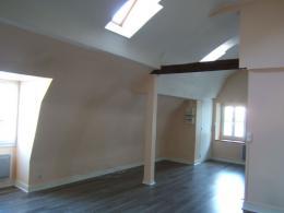 Location Appartement 3 pièces St Avertin