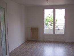 Location Appartement 5 pièces La Ricamarie