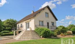Achat Maison 4 pièces Beaulieu sur Loire