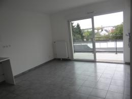 Location Appartement 2 pièces Saran