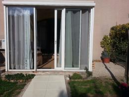 Achat Appartement 2 pièces St Remy de Provence