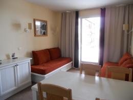 Achat Appartement 2 pièces Valmeinier