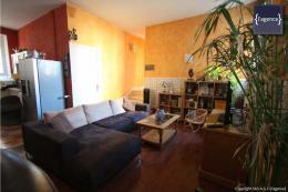 Achat Appartement 3 pièces Chatelguyon