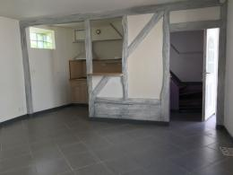 Achat Appartement 4 pièces Romorantin Lanthenay