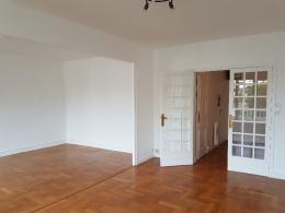 Achat Appartement 4 pièces Limoges