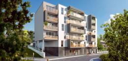 Achat Appartement 4 pièces Notre Dame de Bondeville