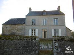 Achat Maison 8 pièces Lassay les Chateaux