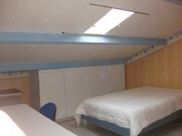Location studio Bouguenais