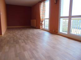 Achat Appartement 4 pièces Neuville les Dieppe
