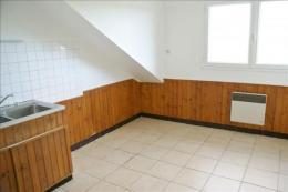 Location Appartement 4 pièces Redene
