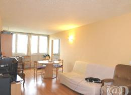 Achat Appartement 4 pièces Orly