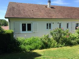 Achat Maison 5 pièces Cauvigny