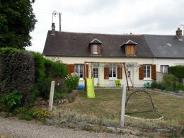 Location Maison 3 pièces Yvetot