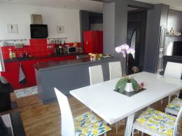 Achat Appartement 7 pièces Lorient