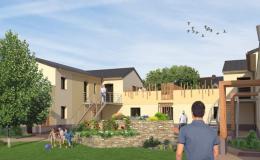 Achat Appartement 2 pièces Boigny-sur-Bionne