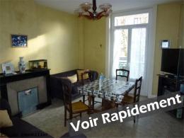 Achat Appartement Aurec sur Loire