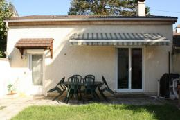 Achat Appartement 2 pièces Fontenay Tresigny