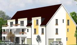 Location studio Horbourg Wihr